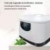 Fruit & Vegetable Detoxification Machine