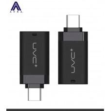 Smart Move | AX 20-06