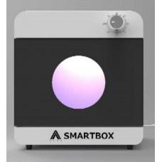 UVC Ozone Sterilization Box